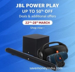 jbl-power