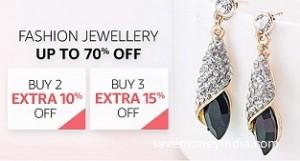 jewellery-buy2