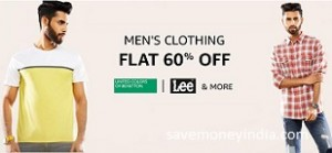 men-clothing60