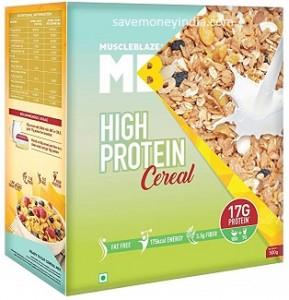 muscleblaze-cereal