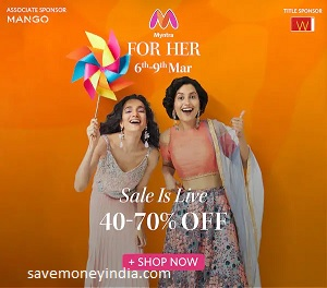 myntra-for-her
