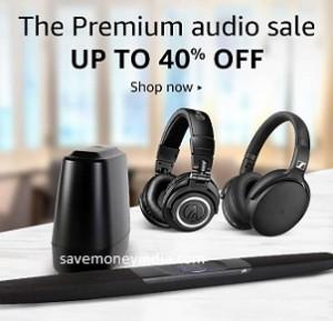 premium-audio