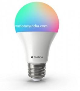 smitch-bulb