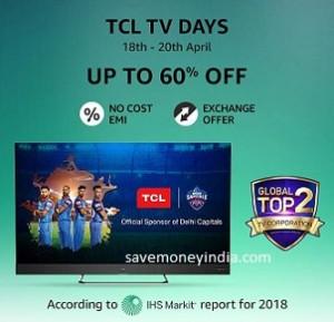 tcl-tv-days