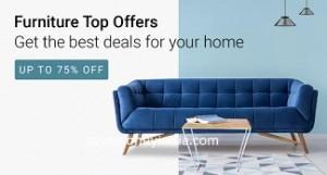 top-furniture