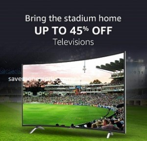 tvs-sports