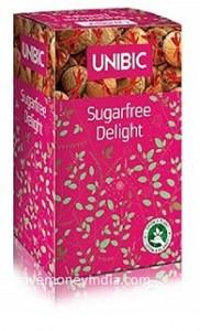 unibic-sugar