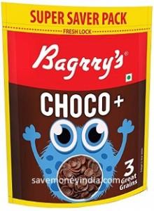 bagrrys-choco