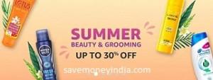 beauty-grooming