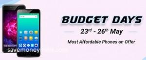 budget-days