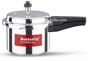 butterfly-cordial