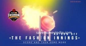 fashion-league
