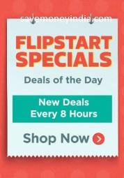 flipstar-specials