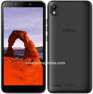 infinix-smart2