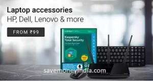 laptop-accessories