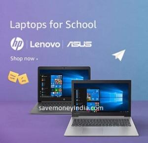 laptops-school
