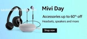 mivi-day
