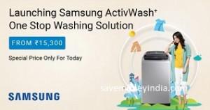samsung-activwash