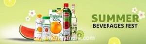 summer-beverages