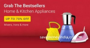 appliances-bestsellers