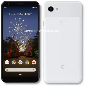 google-pixel-3axl