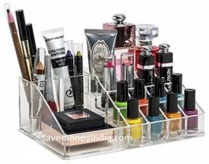 inovera-makeup
