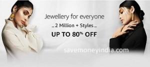 jewellery-for
