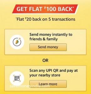 send-money