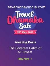 travel-dhamaka