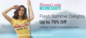 womens-wednesday