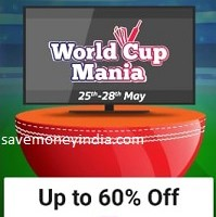 world-cup-mania
