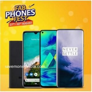fab-phones-fest