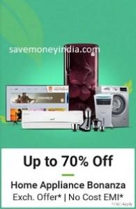 home-appliance-bonanza