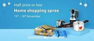 home-shopping
