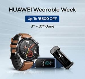 huawei-week