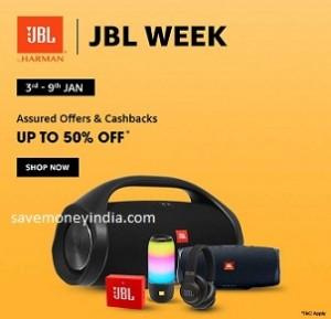 jbl-week