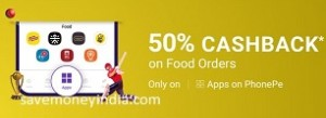 phonepe-food
