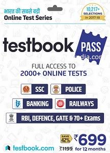 testbookpass1