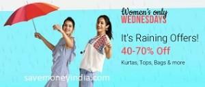 womens-wednesdays