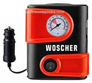 woscher1610