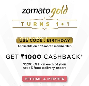 zomato-gold