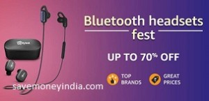 bluetooth-headsets-fest