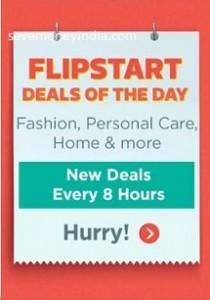 filpstart-deals