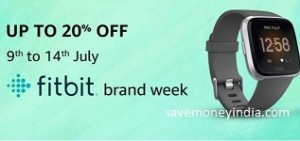 fitbit-brand-week