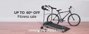 fitness-sale