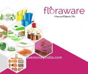floraware