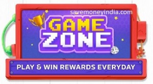 game-zone