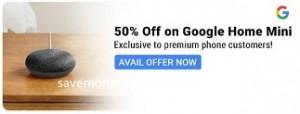 google-home-mini50