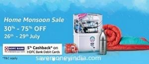 home-monsoon-sale
