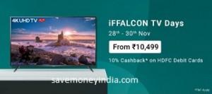 iffalcon-tv